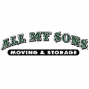 All My Sons Moving & Storage - Company Logo