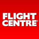 Flight Centre - Company Logo