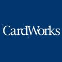CMS - Company Logo