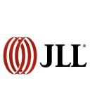 JLL - Company Logo