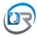 Disaster Restoration - Company Logo