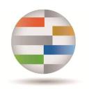 Mastech - Company Logo