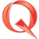 Compqsoft - Company Logo