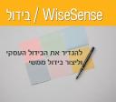 Wiseway - Company Logo