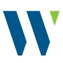 Winncompanies - Company Logo