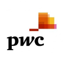 Pwc - Company Logo