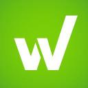 Workiva - Company Logo