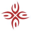 Soliant Health - Company Logo