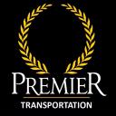 Premier Transportation - Company Logo
