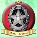 Dallas Police Department - Company Logo