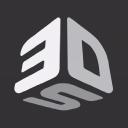 3D Systems - Company Logo