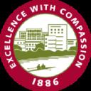 Mount Auburn Hospital - Company Logo