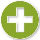 Fidelis Partners - Company Logo
