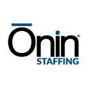 Onin Staffing - Company Logo