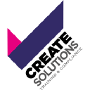 Create Solutions - Company Logo