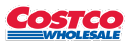 Costco Wholesale - Company Logo