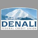 Denali Federal Credit Union - Company Logo