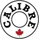 Calibre - Company Logo