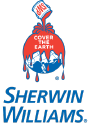 Sherwin-Williams - Company Logo