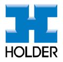 Holder Construction - Company Logo