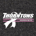 Thorntons - Company Logo