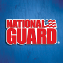 National Guard - Company Logo