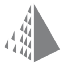 Resourcetek - Company Logo