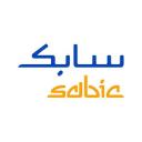 Sabic - Company Logo
