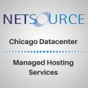 Netsource - Company Logo