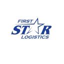 First Star Logistics - Company Logo