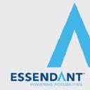 Essendant - Company Logo