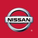 Nissan - Company Logo