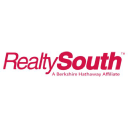 Realty South - Company Logo