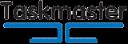 Taskmaster - Company Logo
