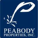 Peabody Properties - Company Logo