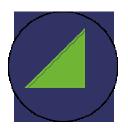Skyhawk - Company Logo