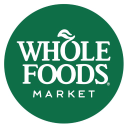 Whole Foods Market - Company Logo