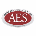 Alaska Executive Search, Inc. - Company Logo