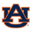 Auburn University - Company Logo