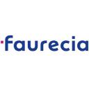 Faurecia Interior Systems - Company Logo
