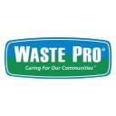 Waste Pro - Company Logo