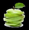 Foundation Health - Company Logo