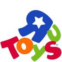 Toys R Us - Company Logo