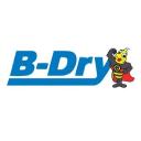 B-Dry Waterproofing - Company Logo