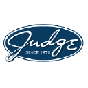 The Judge Group - Company Logo