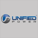 Unified Power - Company Logo
