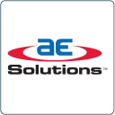 Aesolutions - Company Logo