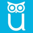 Proctoru - Company Logo