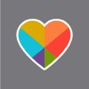 Careguide - Company Logo