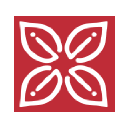 Hilton Garden Inn - Company Logo